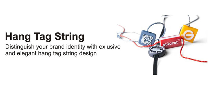 hangtag-string-s1