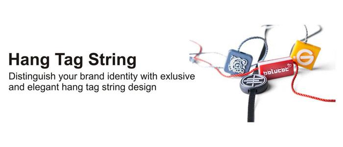 hangtag-string-s1